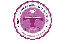 Rev. John Teye Memorial Institute